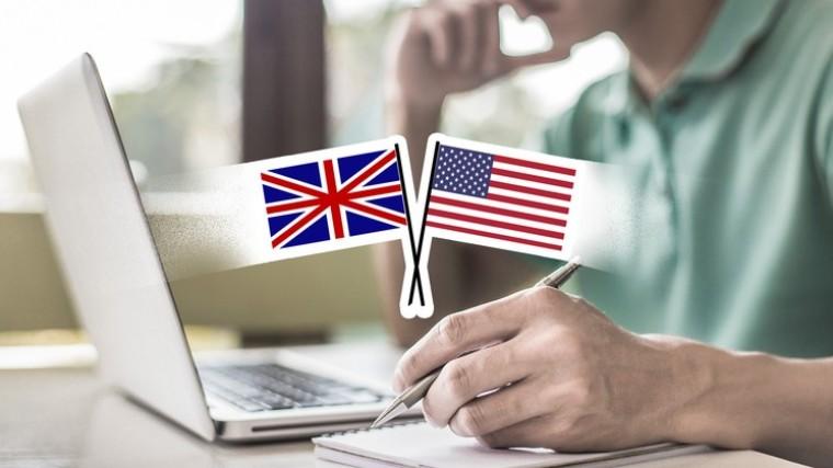Tại sao nên tự học tiếng Anh tại nhà