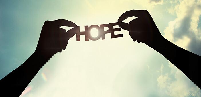 Cấu trúc hope
